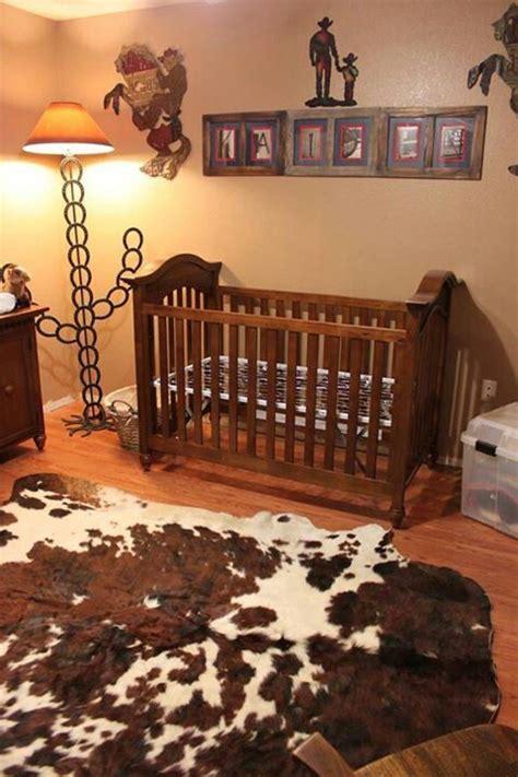 Western Baby Crib 25 Best Ideas About Cowboy Nursery On Western Nursery Cowboy Nursery Themes And