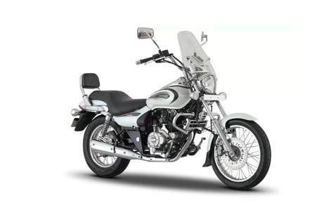 bajaj avenger price in surat bajaj avenger cruise 220 price in india with offers