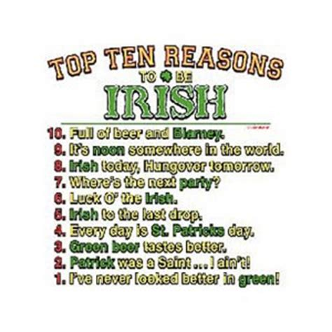 top 10 drinking quotes of all time alternative reel irish quotes and sayings quotesgram