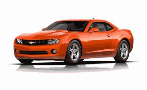 cheap sports cars cheap sports cars sports cars wheels
