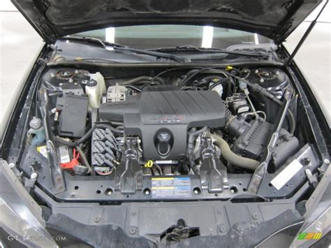 small engine repair training 2005 pontiac grand prix free book repair manuals eaton m112 supercharger 3 8 v6 for sale autos post