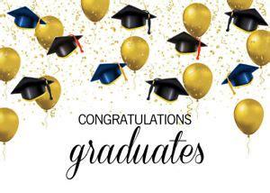 lb congratulation graduation backdrop photography props photo studio background ebay