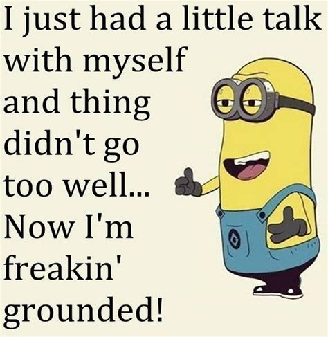 images  funny  pinterest minion