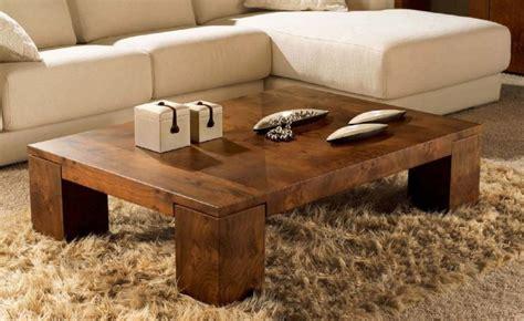 Unusual Dining Room Tables by Construirea Unei Mese Din Lemn 3 Modele Usor De Facut