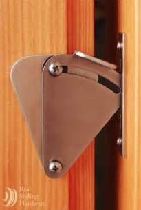 Interior Door Knobs And Hinges Interior Door Knobs And Hinges Door Locks And Knobs