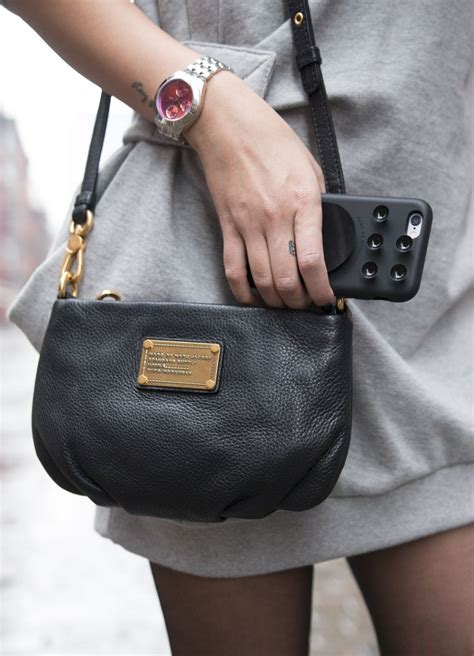 Marc By Marc Aline Leather Handbag by 25 Best Ideas About Marc Handbag On