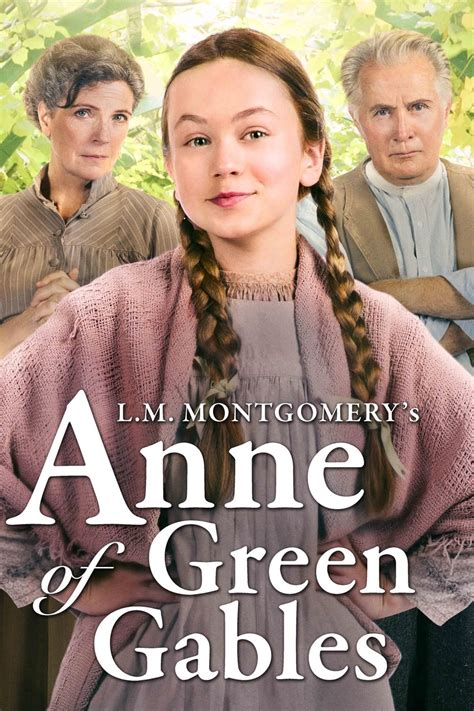 film lucy online sa prevodom watch anne of green gables online stream full movies at