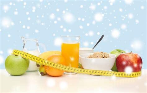regime alimentare per dimagrire le migliori diete per dimagrire blogmog
