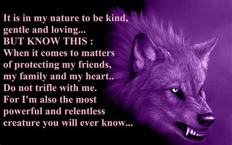lone wolf full hd wallpaper  background