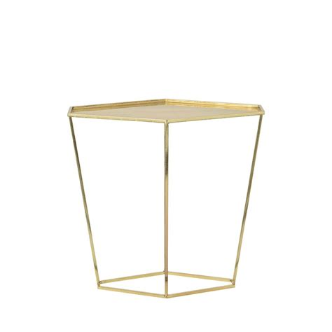 Table D Appoint by Table D Appoint Design G 233 O Bloomingville Drawer Fr