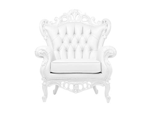 Marcelo White marcelo white lounge collection product details