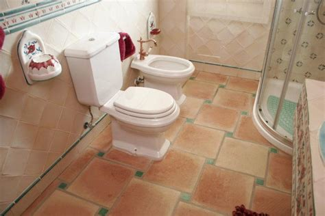 bathroom tiles pakistan bathroom tile prices in pakistan pak clay tile pakistan