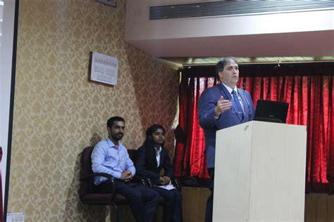 Savitribai Phule Pune Executive Mba by Department Of Management Science Savitribai Phule Pune