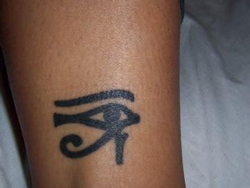 eye of horus wrist tattoo pics for gt eye of horus wrist