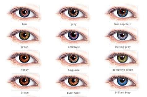 freshlook color blends buy freshlook colorblends onine lens4vision canada based