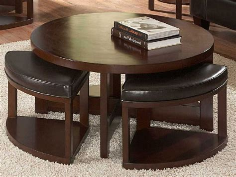 coffee table with storage ottomans underneath 9 coffee tables with storage ottomans underneath coffe