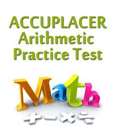 accuplacer essentials 2018 accuplacer test prep study guide practice questions for the next generation accuplacer books 1000 images about accuplacer tsi test prep on