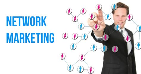 How To Find For Network Marketing What Is Network Marketing Find Out Now