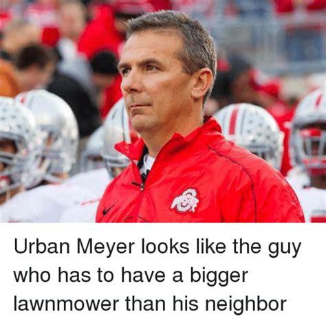 Urban Meyer Memes - 25 best memes about urban meyer urban meyer memes