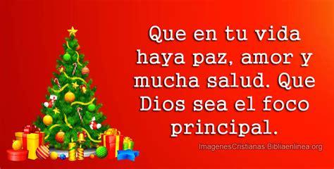 imagenes religiosas para tarjetas de navidad postales cristianas de navidad para facebook imagenes