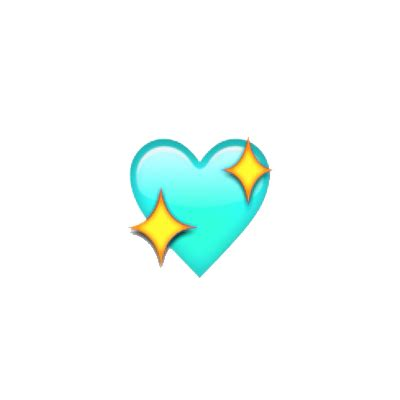 imagenes png we heart it nuevos emojis png im 225 genes taringa