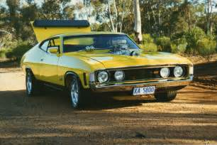 Ford Falcons 1972 Ford Falcon Pictures Cargurus
