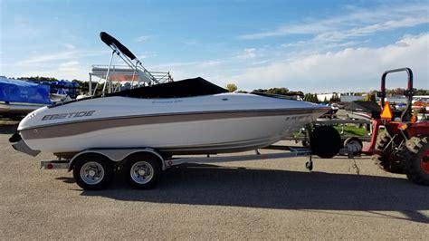 ebbtide boat parts ebbtide cione 200 vehicles for sale