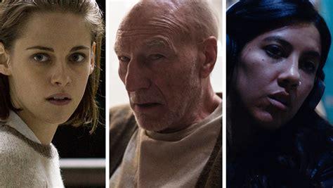 film oscar 2018 oscars 2018 14 movies that deserve more oscar buzz