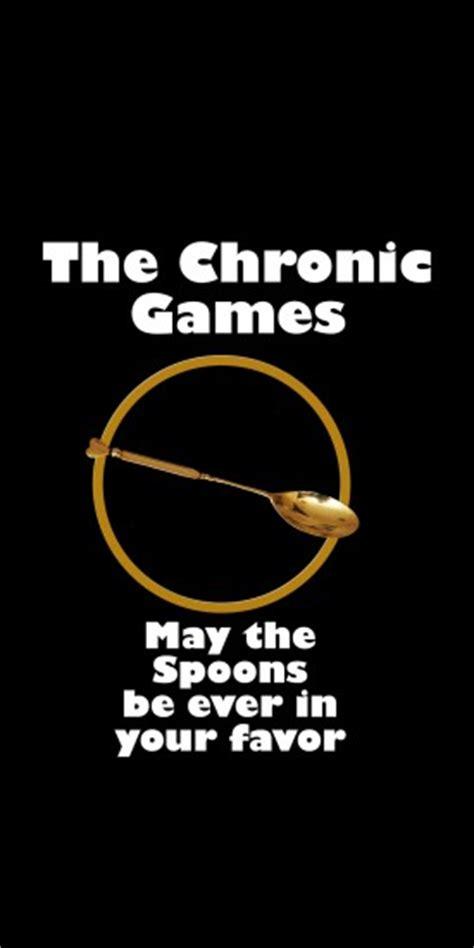 Chronic Pain Meme - chronic illness humor