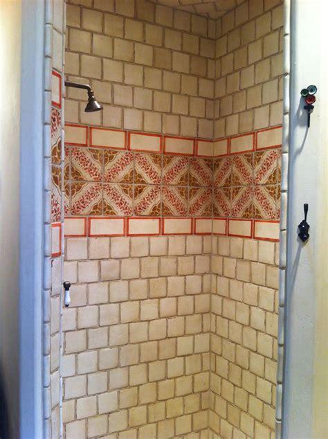 terracotta tiles bathroom 188 best terracotta bathroom tiles images on pinterest