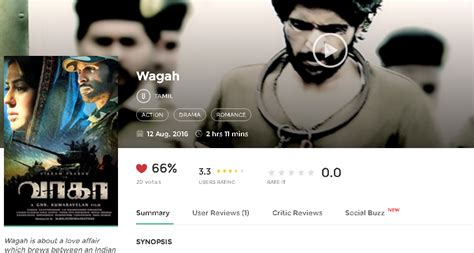 film box office 2016 download wagah 2016 full tamil movie 700mb hd downloads free movie
