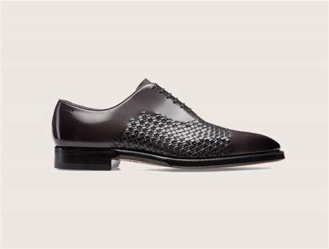 expensive mens sneakers most expensive shoes brand for style guru fashion