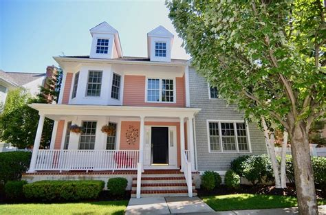houses for sale in quincy ma quincy homes for sale gibson sotheby s international realty