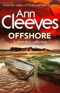 murder in my backyard ann cleeves offshore e bok ann cleeves 9781447276623 bokus