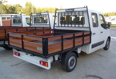 toldos usados a venda olx carrinhas de caixa aberta autom 243 veis transformados