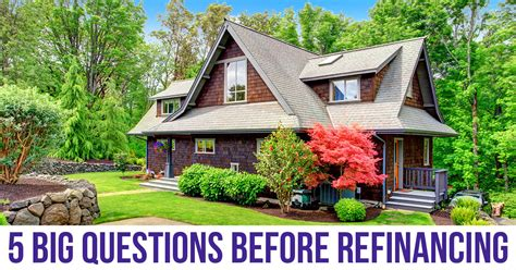 mortgagequestions home 28 images mortgage questions