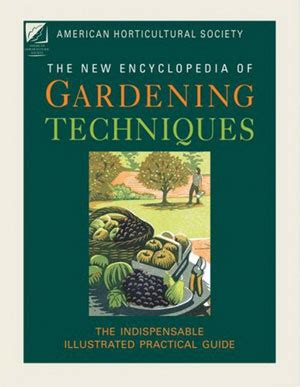 Gardening Encyclopedia Start Growing Sowing Seeds