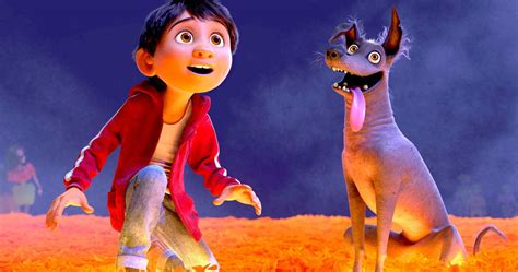 coco movie trailer pixar s coco trailer travels to the land of the dead