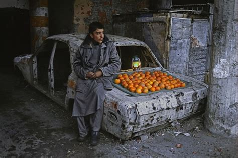 libro steve mccurry afghanistan fo 22 incredible photos of faraway places by steve mccurry my modern met
