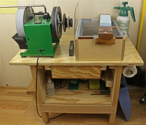 getting started woodworking tools to get started in woodworking sharpening tools