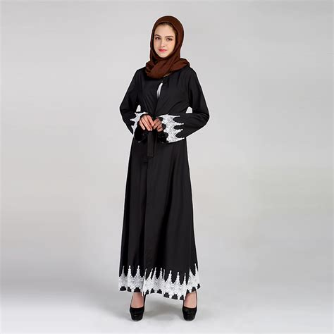 Abaya Arab Walimah 1 2017 islamic abaya dresses arab caftan kaftan malaysia moroccan dubai turkish