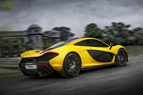 mclaren p1 price mclaren p1 price specs and nurburgring pictures