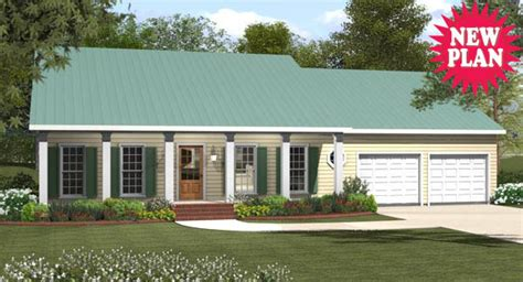 Garage Designs With Living Space Above Featured House Plan Pbh 8787 Professional Builder
