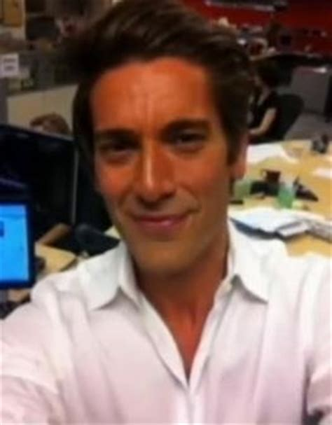 david muir shirtless plastic surgery and pictures this gio benitez pics autos post