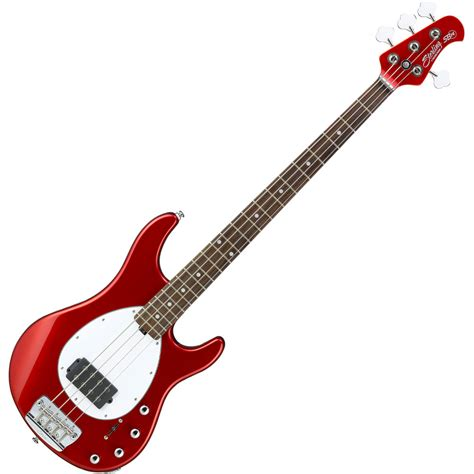 Sterling By Musicman Jp60prb Indo rex and the bass sterling by musicman sb14 bass