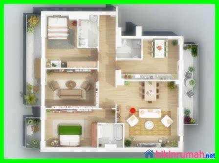 desain dapur kecil sederhana desain rumah minimalis sederhana 1 lantai 3 kamar tidur