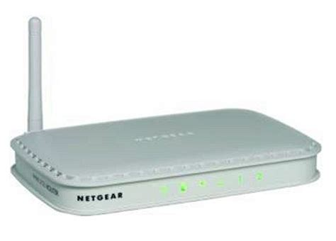Modem Speedy Portable netgear n150 classic wireless router wnr 612 ebay