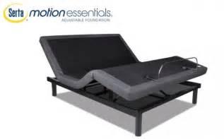 Room Essentials Comforter Buy Serta Motion Essentials Iii 500826619 King Size