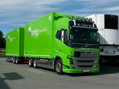 volvo trucks europe 533 best truck images on pinterest trucks amphibious