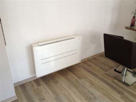daikin a pavimento climatizzatore a pavimento daikin fvxg35k 12000 btu